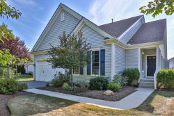 Photo of 94 Clam Pudding, Plymouth, MA 02360 (MLS # 72551658)