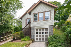 Photo of 18 Oval Rd, Quincy, MA 02170 (MLS # 72551766)