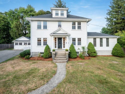 Photo of 348 Middle St, Braintree, MA 02184 (MLS # 72551786)