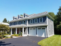 Photo of 76 Riverside Street, Needham, MA 02494 (MLS # 72551803)