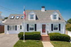 Photo of 11 Richfield St, Quincy, MA 02171 (MLS # 72551863)