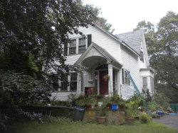 Photo of 365 S Main Street, Attleboro, MA 02703 (MLS # 72551872)