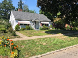Photo of 48 Clement St, Springfield, MA 01118 (MLS # 72551885)