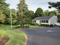 Photo of 8 Old Colony Rd, Harwich, MA 02645 (MLS # 72551896)