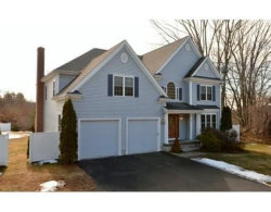 Photo of 3 Main St, Norfolk, MA 02056 (MLS # 72551926)