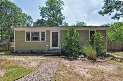 Photo of 21 Butler Ave, Yarmouth, MA 02673 (MLS # 72551928)