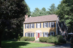 Photo of 1 Harvest View Way, Carver, MA 02330 (MLS # 72552013)