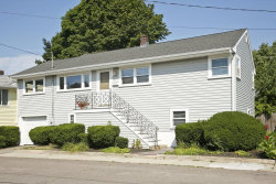 Photo of 75 Brookline Ave, Hull, MA 02045 (MLS # 72552015)