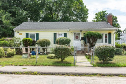 Photo of 94 Nilsson St, Brockton, MA 02301 (MLS # 72552141)
