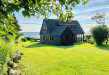 Photo of 10 Briarstone Road, Rockport, MA 01966 (MLS # 72552237)