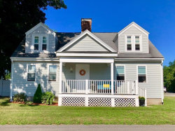 Photo of 1985 County St, Somerset, MA 02726 (MLS # 72552273)