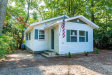 Photo of 50 Ray Rd, Plymouth, MA 02360 (MLS # 72552336)