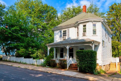 Photo of 15 Green St, Beverly, MA 01915 (MLS # 72552479)