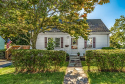 Photo of 26 Curtis Rd, Saugus, MA 01906 (MLS # 72552550)