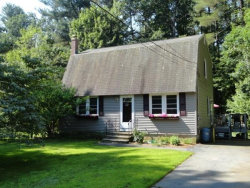 Photo of 3 Willow Drive, Townsend, MA 01469 (MLS # 72552576)