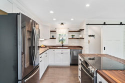 Photo of 89 Shore Dr, Plymouth, MA 02360 (MLS # 72552592)