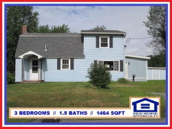 Photo of 71 Boyd Street, Leicester, MA 01611 (MLS # 72552604)