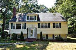 Photo of 177 High St, Norwell, MA 02061 (MLS # 72552611)