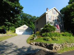 Photo of 4 High St, Georgetown, MA 01833 (MLS # 72552637)