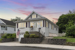 Photo of 47 Noble St, Malden, MA 02148 (MLS # 72552640)