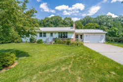 Photo of 1468 Piper Rd, West Springfield, MA 01089 (MLS # 72552651)