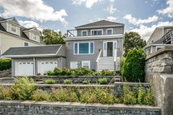 Photo of 104 Sea Ave, Quincy, MA 02169 (MLS # 72552695)
