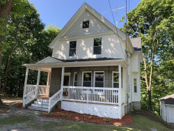 Photo of 42 Nutting St, Fitchburg, MA 01420 (MLS # 72552972)
