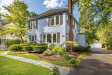 Photo of 32 Woodlawn Ave, Wellesley, MA 02481 (MLS # 72552978)