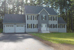 Photo of 45 Warren Rd, Townsend, MA 01469 (MLS # 72553001)