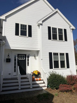 Photo of 37 Granite St, Foxboro, MA 02035 (MLS # 72553029)