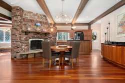 Tiny photo for 15 Deer Run Road, Lincoln, MA 01773 (MLS # 72553032)