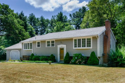 Photo of 384 Cedar St, Hanover, MA 02339 (MLS # 72553052)