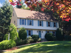 Photo of 12 Chickadee Drive, Norfolk, MA 02056 (MLS # 72553171)