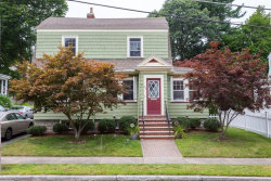 Photo of 64 Lynde Ave, Melrose, MA 02176 (MLS # 72553223)