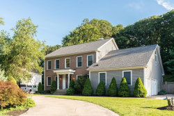 Photo of 24 Indian Rock Drive, Saugus, MA 01906 (MLS # 72553294)