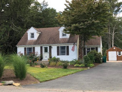 Photo of 269 Slater Street, Attleboro, MA 02703 (MLS # 72553315)