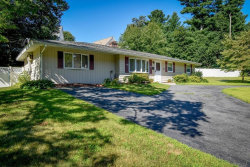 Photo of 21 Anderson Rd, Framingham, MA 01701 (MLS # 72553344)