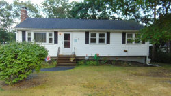 Photo of 32 Ely Street, Randolph, MA 02368 (MLS # 72553362)