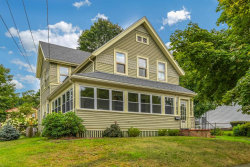 Photo of 20 Duncklee Ave, Stoneham, MA 02180 (MLS # 72553391)