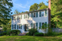 Photo of 12 Lupine Lane, Billerica, MA 01821 (MLS # 72553399)