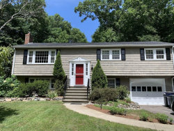 Photo of 10 Woodland, Medway, MA 02053 (MLS # 72553429)