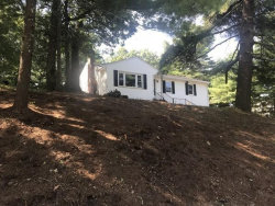 Photo of 3 Tracywood Rd, Canton, MA 02021 (MLS # 72553469)
