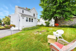 Photo of 104 Cranch St, Quincy, MA 02169 (MLS # 72553520)