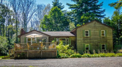Photo of 26 Evergreen Street, Medway, MA 02053 (MLS # 72553830)