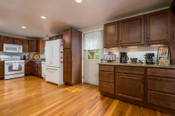 Tiny photo for 147 Water St, Pembroke, MA 02359 (MLS # 72553885)