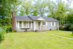 Photo of 46 French Dr, Palmer, MA 01069 (MLS # 72553913)