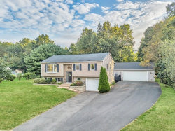 Photo of 88 Kane Brothers Circle, Westfield, MA 01085 (MLS # 72553944)
