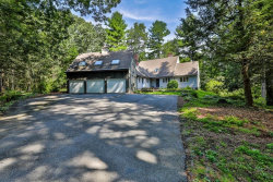 Photo of 75 Westcott Road, Harvard, MA 01451 (MLS # 72553980)