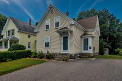 Photo of 27 Baldwin St, Easton, MA 02356 (MLS # 72554033)