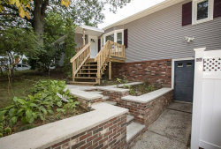 Photo of 226 Hyde St, Fall River, MA 02720 (MLS # 72554059)